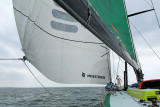 436 Convoyage du Groupama 70 de Lorient a Saint Nazaire - MK3_8400_DxO WEB.jpg