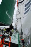 440 Convoyage du Groupama 70 de Lorient a Saint Nazaire - MK3_8405_DxO WEB.jpg