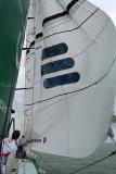 443 Convoyage du Groupama 70 de Lorient a Saint Nazaire - MK3_8409_DxO WEB.jpg