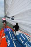 448 Convoyage du Groupama 70 de Lorient a Saint Nazaire - MK3_8416_DxO WEB.jpg