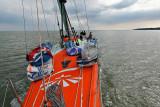 461 Convoyage du Groupama 70 de Lorient a Saint Nazaire - MK3_8433_DxO WEB.jpg