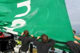 472 Convoyage du Groupama 70 de Lorient a Saint Nazaire - MK3_8444_DxO WEB.jpg