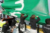 473 Convoyage du Groupama 70 de Lorient a Saint Nazaire - MK3_8445_DxO WEB.jpg