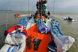 490 Convoyage du Groupama 70 de Lorient a Saint Nazaire - MK3_8468_DxO WEB.jpg