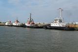492 Convoyage du Groupama 70 de Lorient a Saint Nazaire - MK3_8471_DxO WEB.jpg