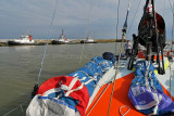 493 Convoyage du Groupama 70 de Lorient a Saint Nazaire - MK3_8472_DxO WEB.jpg