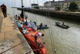 501 Convoyage du Groupama 70 de Lorient a Saint Nazaire - MK3_8480_DxO WEB.jpg