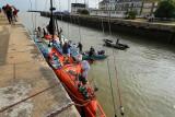 502 Convoyage du Groupama 70 de Lorient a Saint Nazaire - MK3_8481_DxO WEB.jpg