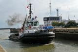 505 Convoyage du Groupama 70 de Lorient a Saint Nazaire - MK3_8486_DxO WEB.jpg