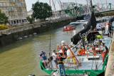 506 Convoyage du Groupama 70 de Lorient a Saint Nazaire - MK3_8488_DxO WEB.jpg