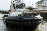 508 Convoyage du Groupama 70 de Lorient a Saint Nazaire - MK3_8490_DxO WEB.jpg