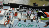 509 Convoyage du Groupama 70 de Lorient a Saint Nazaire - MK3_8491_DxO WEB.jpg
