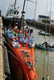 511 Convoyage du Groupama 70 de Lorient a Saint Nazaire - MK3_8493_DxO WEB.jpg