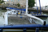 514 Convoyage du Groupama 70 de Lorient a Saint Nazaire - MK3_8497_DxO WEB.jpg