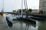 515 Convoyage du Groupama 70 de Lorient a Saint Nazaire - MK3_8498_DxO WEB.jpg