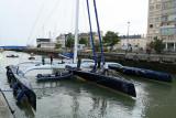 516 Convoyage du Groupama 70 de Lorient a Saint Nazaire - MK3_8499_DxO WEB.jpg