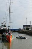 517 Convoyage du Groupama 70 de Lorient a Saint Nazaire - MK3_8501_DxO WEB.jpg