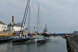 521 Convoyage du Groupama 70 de Lorient a Saint Nazaire - MK3_8505_DxO WEB.jpg