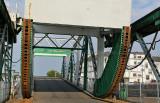 522 Convoyage du Groupama 70 de Lorient a Saint Nazaire - MK3_8506_DxO WEB.jpg
