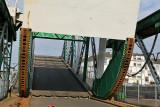 523 Convoyage du Groupama 70 de Lorient a Saint Nazaire - MK3_8507_DxO WEB.jpg