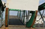 523 Convoyage du Groupama 70 de Lorient a Saint Nazaire - MK3_8507_DxO WEB_modifi'-1.jpg