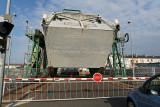 524 Convoyage du Groupama 70 de Lorient a Saint Nazaire - MK3_8510_DxO WEB.jpg