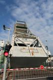 525 Convoyage du Groupama 70 de Lorient a Saint Nazaire - MK3_8512_DxO WEB.jpg