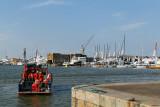 529 Convoyage du Groupama 70 de Lorient a Saint Nazaire - MK3_8517_DxO WEB.jpg