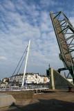 530 Convoyage du Groupama 70 de Lorient a Saint Nazaire - MK3_8519_DxO WEB.jpg