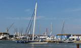 533 Convoyage du Groupama 70 de Lorient a Saint Nazaire - MK3_8522_DxO WEB.jpg