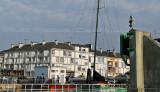 534 Convoyage du Groupama 70 de Lorient a Saint Nazaire - MK3_8523_DxO WEB.jpg