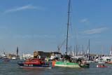536 Convoyage du Groupama 70 de Lorient a Saint Nazaire - MK3_8527_DxO WEB.jpg