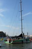 539 Convoyage du Groupama 70 de Lorient a Saint Nazaire - MK3_8532_DxO WEB.jpg