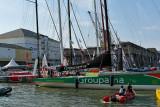 540 Convoyage du Groupama 70 de Lorient a Saint Nazaire - MK3_8533_DxO WEB.jpg
