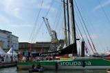 541 Convoyage du Groupama 70 de Lorient a Saint Nazaire - MK3_8534_DxO WEB.jpg