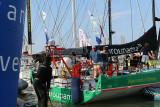 544 Convoyage du Groupama 70 de Lorient a Saint Nazaire - MK3_8537_DxO WEB.jpg