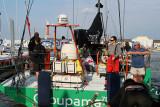 545 Convoyage du Groupama 70 de Lorient a Saint Nazaire - MK3_8539_DxO WEB.jpg