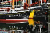 108 Douarnenez 2010 - Jeudi 22 juillet - MK3_3819_DxO WEB.jpg
