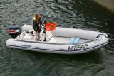 827 Douarnenez 2010 - Vendredi 23 juillet - MK3_4549_DxO WEB.jpg