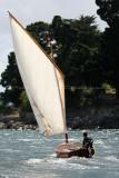 362 Douarnenez 2010 - Jeudi 22 juillet - MK3_4104_DxO WEB.jpg
