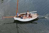 523 Douarnenez 2010 - Jeudi 22 juillet - MK3_4252_DxO WEB.jpg