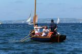 1742 Douarnenez 2010 - Dimanche 25 juillet - MK3_5571_DxO WEB.jpg