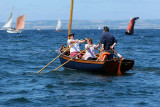 1743 Douarnenez 2010 - Dimanche 25 juillet - MK3_5572_DxO WEB.jpg