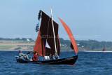 1746 Douarnenez 2010 - Dimanche 25 juillet - MK3_5576_DxO WEB.jpg