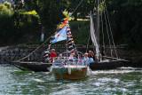 1944 Douarnenez 2010 - Dimanche 25 juillet - MK3_5878_DxO WEB.jpg