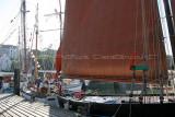 2094 Douarnenez 2010 - Dimanche 25 juillet - IMG_5999_DxO WEB.jpg