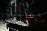2127 Douarnenez 2010 - Dimanche 25 juillet - MK3_6143_DxO WEB.jpg