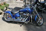 793 Hottolfiades 2010 - IMG_6799_DxO WEB.jpg
