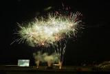 10 Les Couleurs du Val d Oise 2010 - Festival du feu d'artifice MK3_9461 WEB.jpg