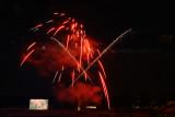 11 Les Couleurs du Val d Oise 2010 - Festival du feu d'artifice MK3_9462 WEB.jpg